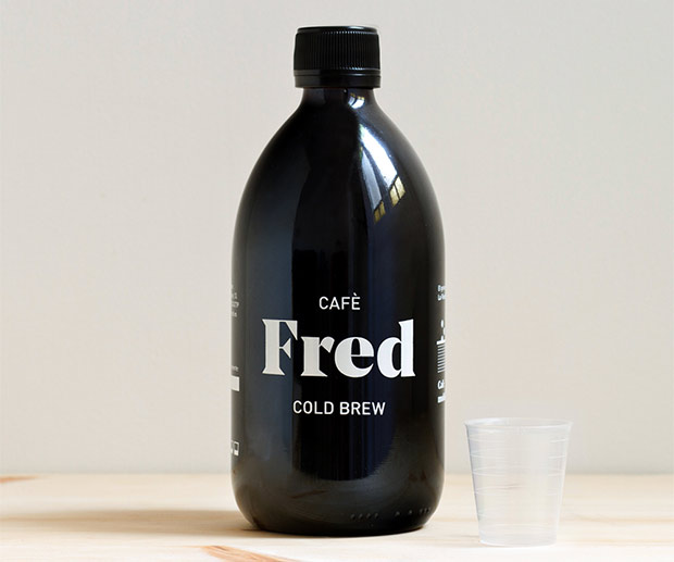 Fred-08