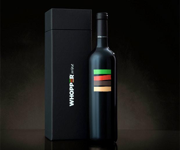 Whopper-Wine_01