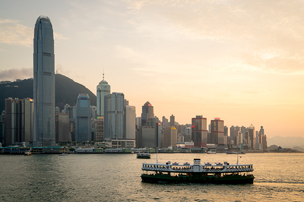 Hong Kong_09