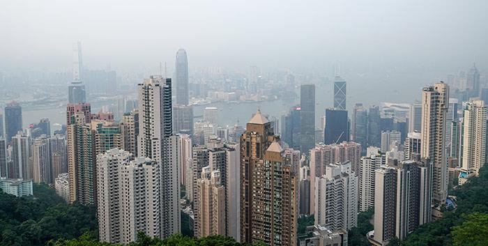 Hong Kong_11