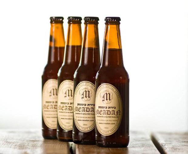 Meadan-hummus-beer