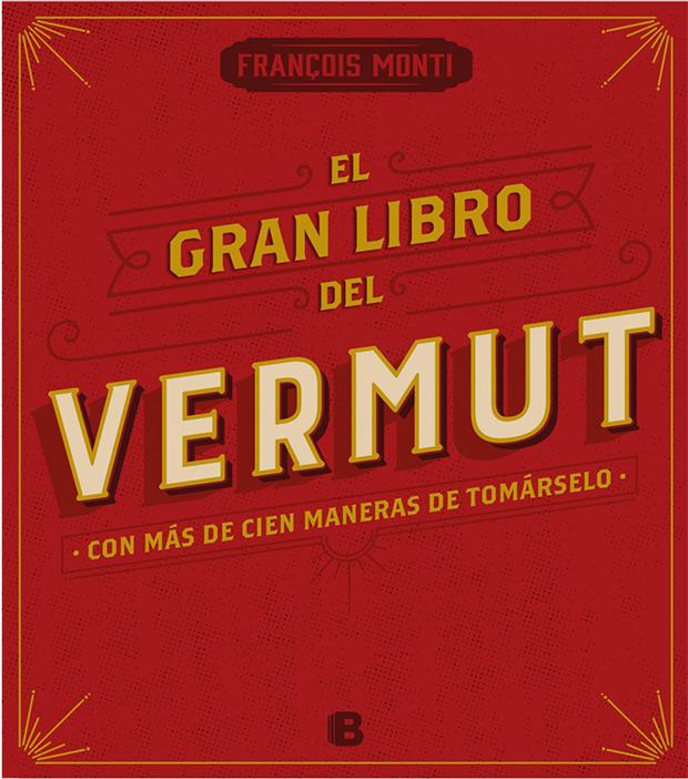 Vermut-01