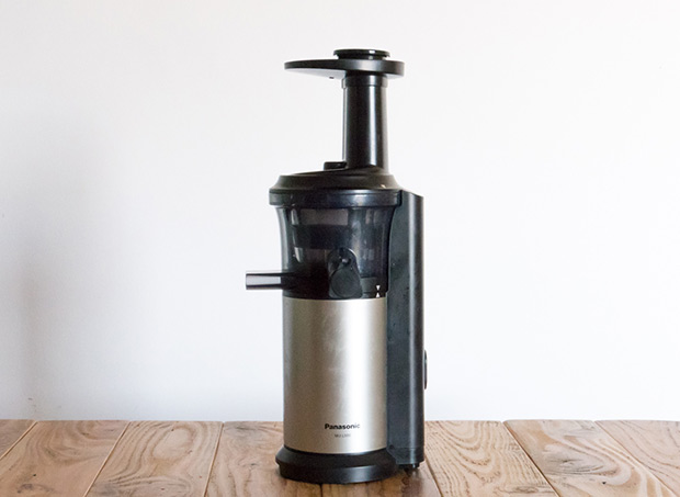 Zumos_slow-juicer_03