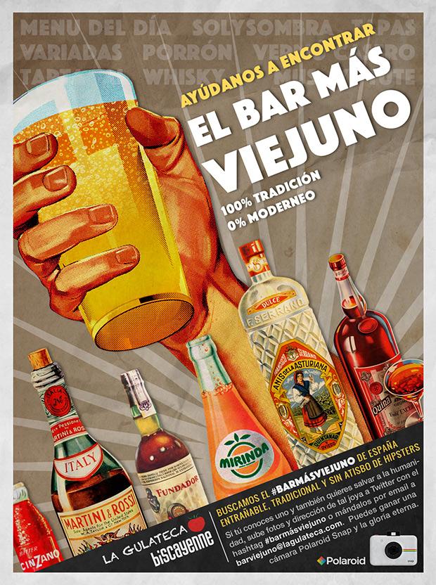 cartel-bar-viejuno
