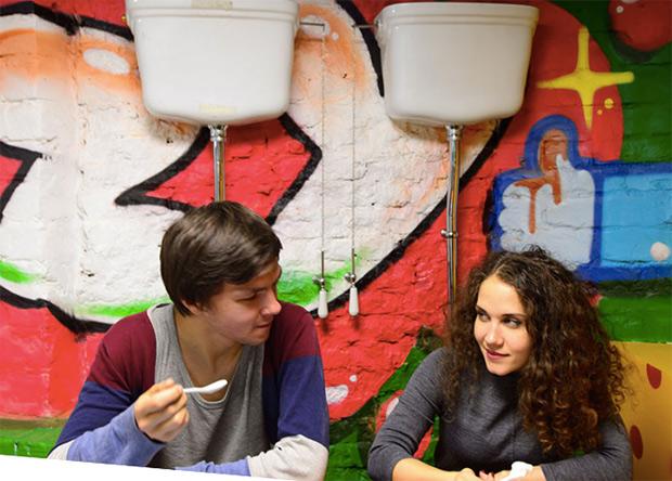 Crazy_toilet_08