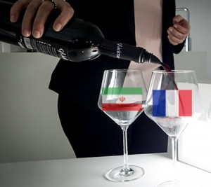 Francia-Iran-vino_02