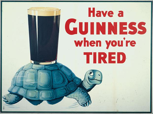 Guinness_02