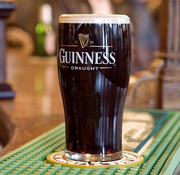 Guinness_03