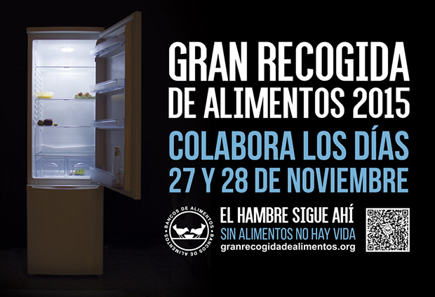 HORIZ-WEB-960px-GRAN-RECOGIDA-DE-ALIMENTOS-2015