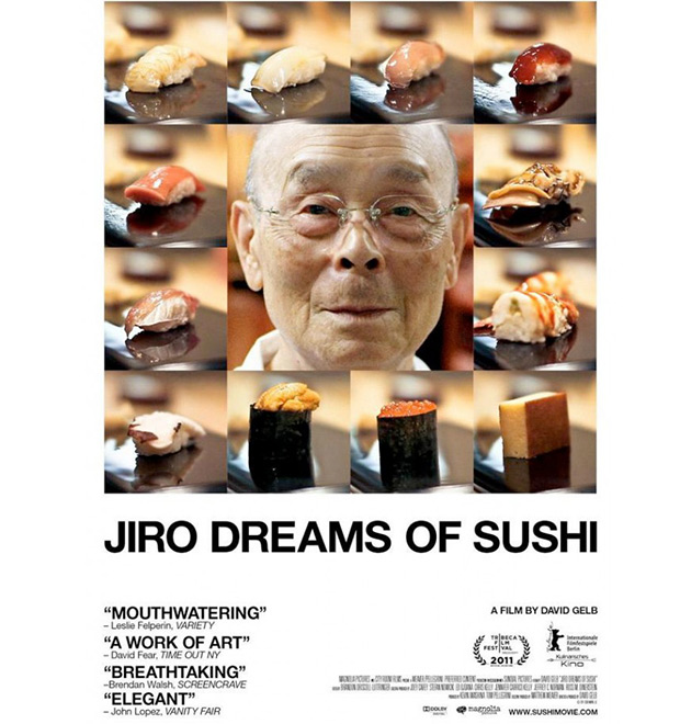 Jiro-Dreams-Sushi