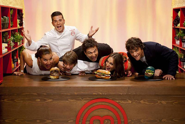 MasterChefJunior-3_02
