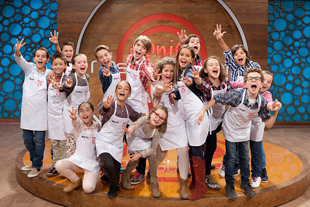 MasterChefJunior-3_10