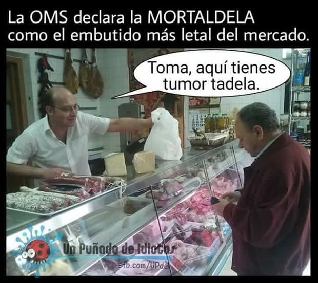 Memes-OMS-05