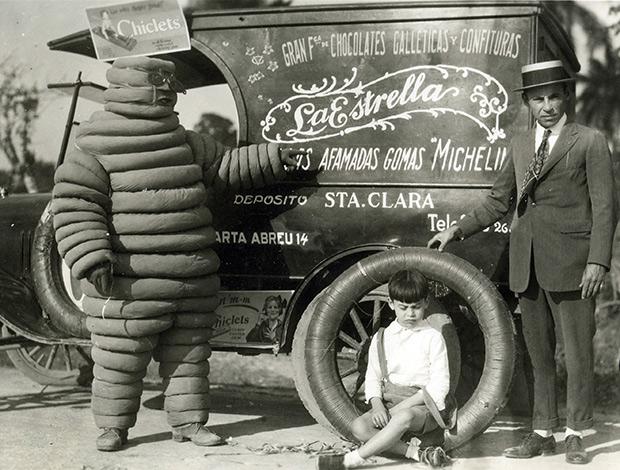 Michelin_02