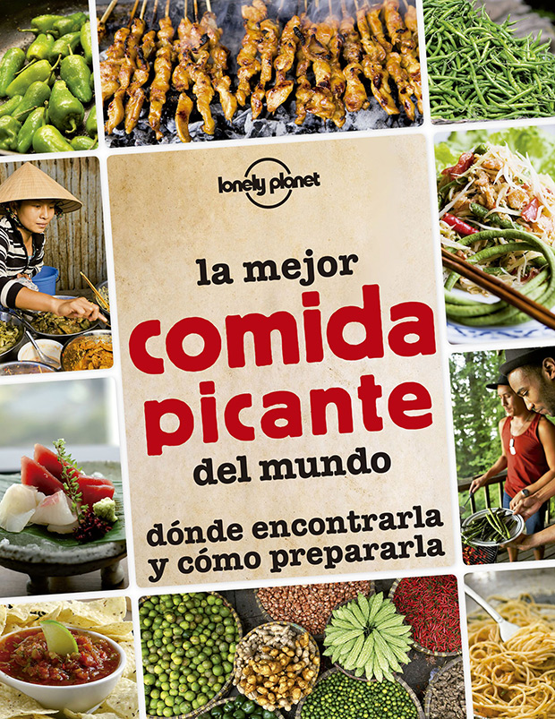 Picante_Lonely Planet_01