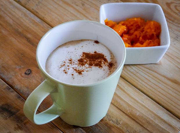 Pumpkin-latte_05