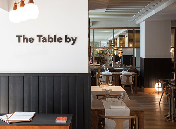 TheTableBy_01