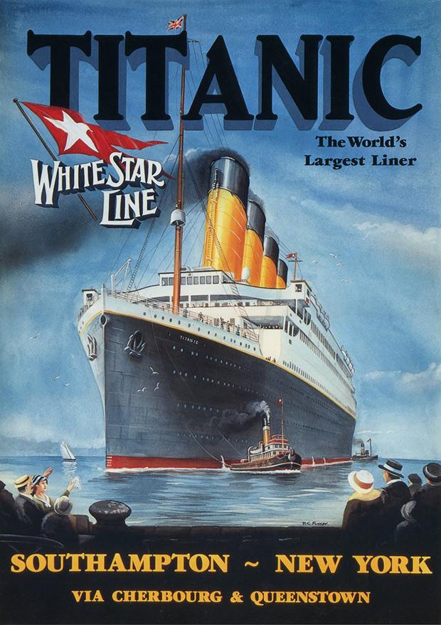 Titanic_03