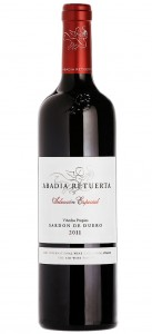 03--Abadia-Retuerta-Seleccion-2011