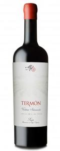 04-Termon_acoplado