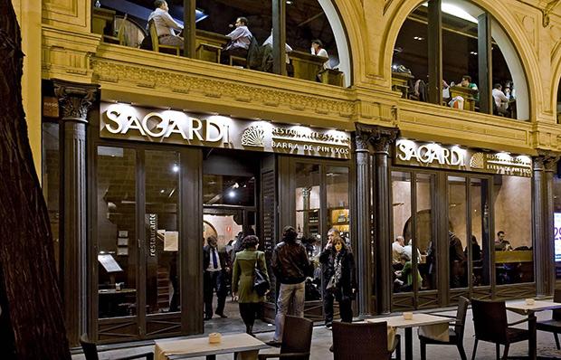 1923951375valencia_centro_restaurante_vasco_sagardi