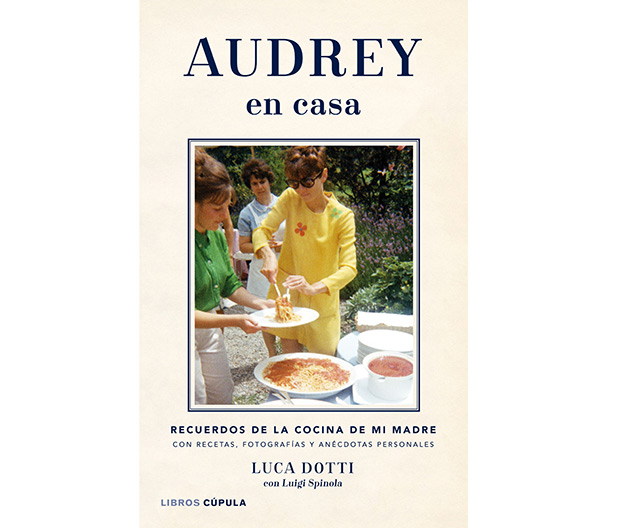 Audrey-en-casa