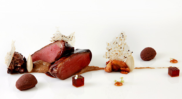 Carne-Sandoval