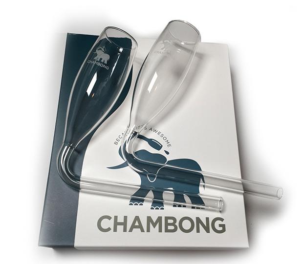 Chambong_05