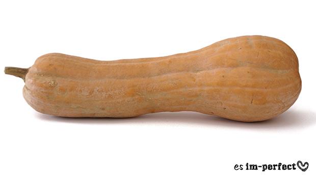 Espigoladors_05