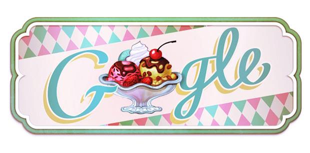 Google_comida