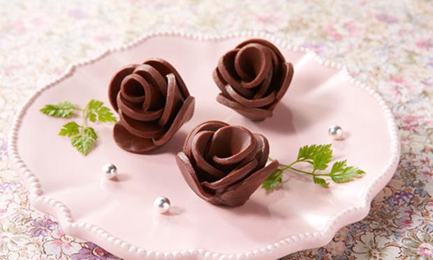 Lonchas-chocolate_05