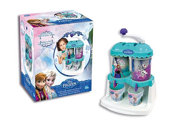 Ideas para regalar en navidad 10 juguetes y trastos para - Regalos para pedir en navidad ...
