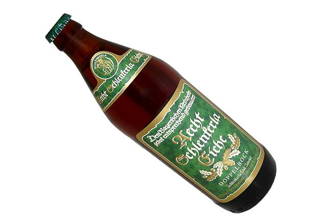 Schlenkerla Double Bock Rauchbier