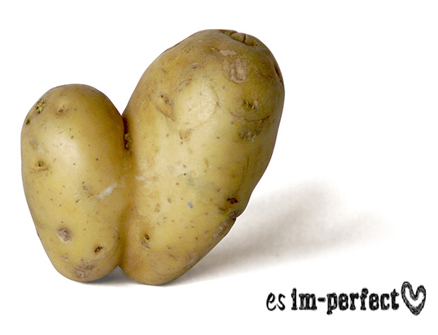 patata-corazon-es-im-perfect