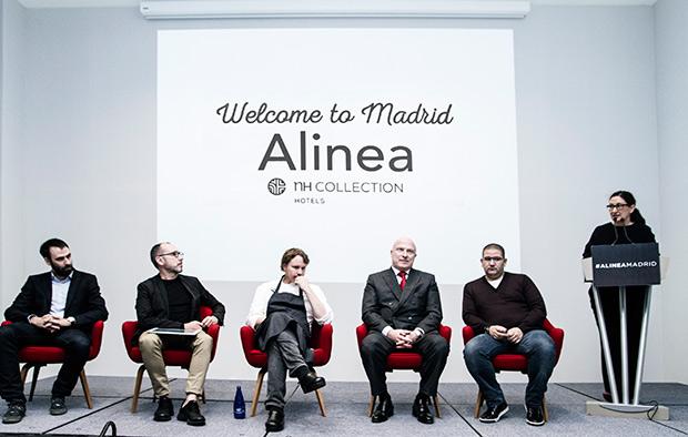 Alinea_MAdrid_01