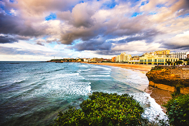 Biarritz_extended-license