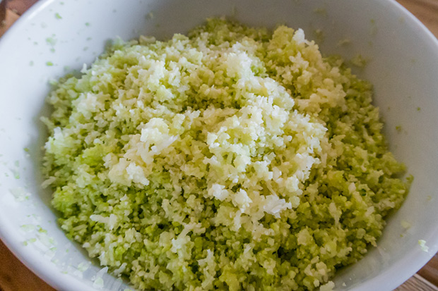 Cuscus-brocoli-03