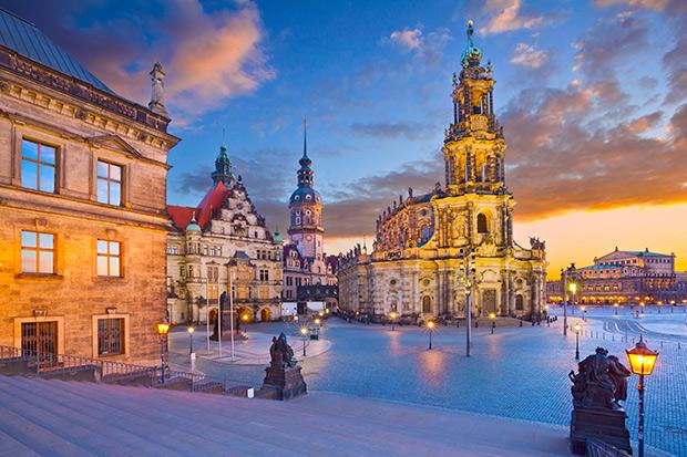 Dresden_Extended-license