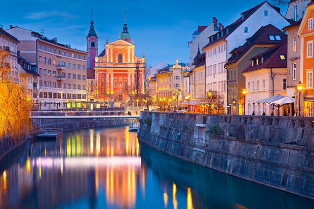 Ljubljana_extended-license