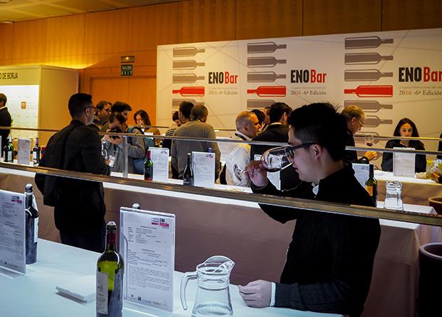 MadridFusion-2016-14