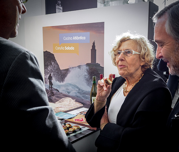 MadridFusion-2016-18
