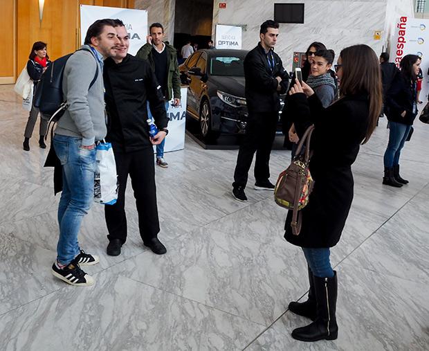 MadridFusion-2016-20