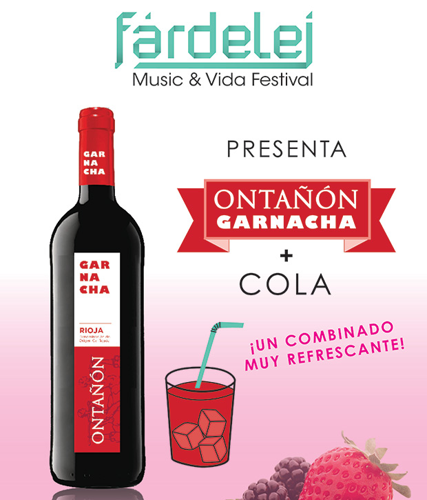 Ontanon-vino-rioja