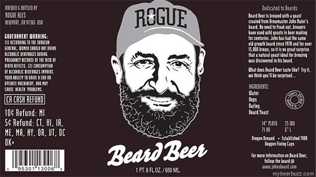 Rogue-beard-beer-02