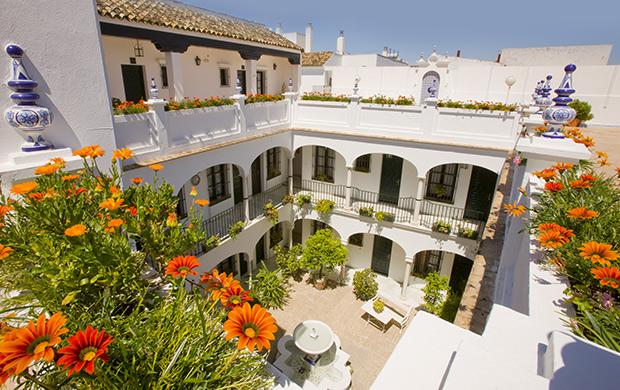 Sanlucar-de-Barrameda