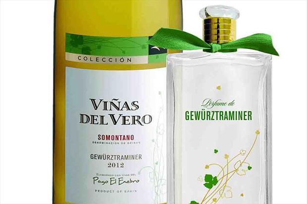Vinas-Vero-perfume