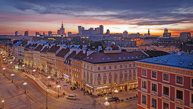 Warsaw_city
