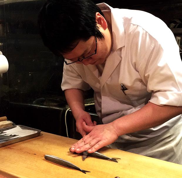 habilidades-chef