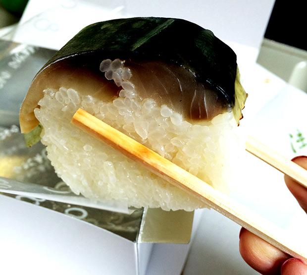 saba-sushi