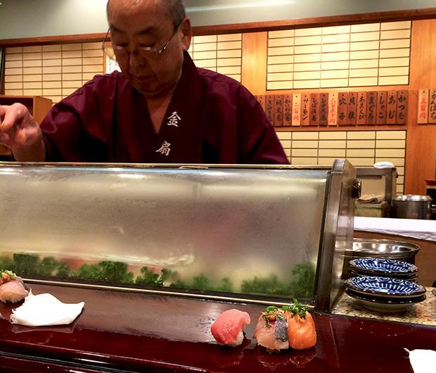 sushiman-barra